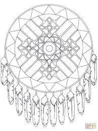 New Native American Art Coloring Pages Free Coloring Book