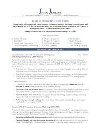 Digital Marketing Manager Resume Marilyn Moran 24 Best Images For