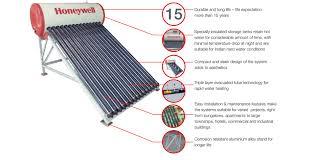 Hot Water Heater Accessories Honeywell Water Heater Tankless Water Heater