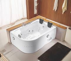 bathtubs idea 2 person jacuzzi tub soaking for designs 18