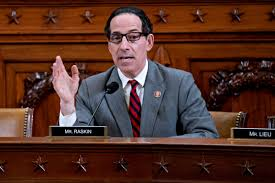 Impeachment is the act or process of impeaching a public official—formally accusing them of misconduct committed while in office. Meet The House Democrats Who Will Prosecute Trump S Second Impeachment Trial Pbs Newshour