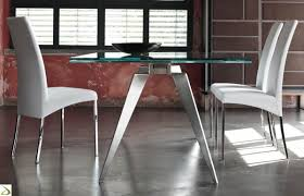 Moderna Chairs India Vip Modern Canteen Chairvip Modern Canteen