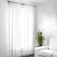 Gardinen Von Ikea Hcvc Avec Für Dachfenster Et Ikea Während Fur