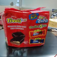 Toàn Quốc] - Bán buôn bánh kẹo Thái, Nước ngọt đóng chai Thái, hàng tiêu  dùng Thái lan | Tìm Đại Lý Phân Phối, Tìm Nhà Phân Phối
