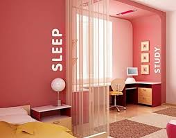 Modern Simple Bedroom Design For Teenagers Find This Pin And More On Teenage Room Ideas
