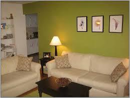 best colour for bedroom walls according to vastu memsaheb net