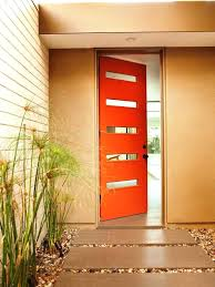 Mid Century Modern Door Knobs Back To Mid Century Modern Door Knobs