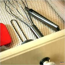 kitchen cabinet shelf paper liner startling ideas cabinets cab