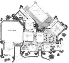 84 best house plans images on pinterest country house plans Southern Living Vintage Lowcountry House Plans houseplans com european main floor plan plan 310 348 One Story House Plans Southern Living