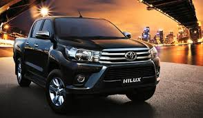 2018 toyota hilux. interesting 2018 2018 toyota hilux philippines review in toyota hilux i
