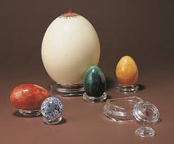 Egg Display Stands Display Stands For Your Precious Art Artifacts And Collectibles 21