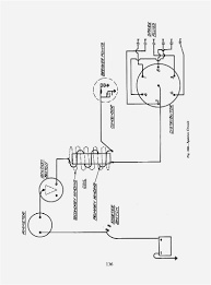 hei distributor wiring diagram download chevy 350 ignition coil GM HEI Wiring best hei distributor wiring diagram examples