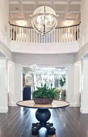 2 story foyer chandelier full image for chandelier for entrance foyer deck design entrances foyers 2 2 story foyer chandelier