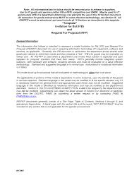 example of a formal rejection letter memorandum examples rejection letter sample and bid rejection letter example