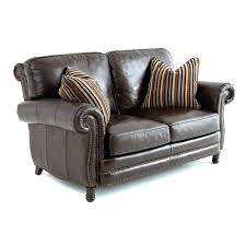 texas leather furniture and accessories sa san antonio tx interiors austin repair
