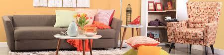 Ketika anda akan memilih model kursi tamu yang bagus dan unik, sebaiknya terlebih dahulu menyesuaikan dengan ruangan yang ada pada rumah atau tempat tinggal anda. Jual Sofa Minimalis Modern Santai Di Ruang Tamu Informa