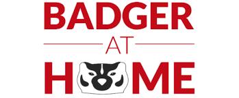 BadgerAtHome keeps UW community connected