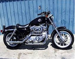 1989 harley davidson sportster wiring diagram wiring diagram harley handlebar wiring diagram get image about