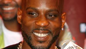 Dmx — where the hood at (axiomatic remix) (2019). Dmx Remains In New York Hospital Family Holds Monday Prayer Vigil