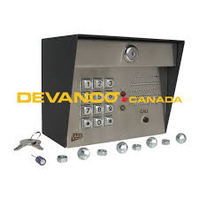 garage door remotes and parts get the right garage door opener 12 000i american access keypad intercom