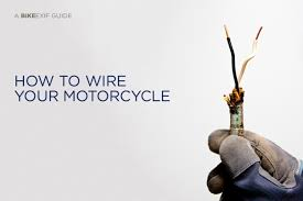 motorcycle wiring 101 bike exif motorcycle wiring 101