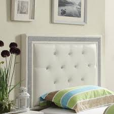 Cheap Diy Headboards Bedrooms Stunning Architecture Designs Bed Cheap Headboards Diy