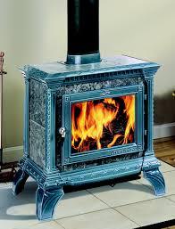 hearthstone woodstove south island fireplace