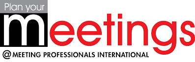 plan your meetings meeting professionals international