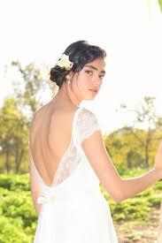 56 boho wedding dresses under $1000 the overwhelmed bride Wedding Dresses Under 1000 boho wedding dresses under $1000 wedding dresses under 1000 chicago