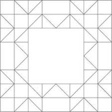 Blank Quilt Block Patterns - Patterns Kid & Quilt ... Adamdwight.com