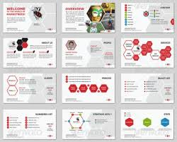 powerpoint company presentation powerpoint company presentation templates business presentation