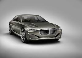 bmw new car release dates2017 BMW 7 Series  Newest Cars 2016  cool concept cars trucks