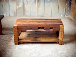 sawdust furniture. Reclaimed Wood Coffee Table Lovely Tables Farm Woodworking Athens Atlanta Ga Sons Of Sawdust Furniture
