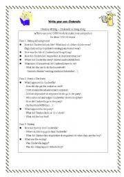 cinderella man essay worksheets buy assignment cinderella man essay worksheets
