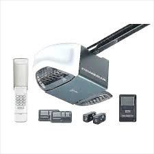 liftmaster garage door opener remote control not working 371lm manual 891lm collection of exemplary