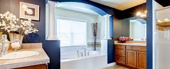 Bathroom Design Color Schemes Stupefy Bathroom Color Schemes 5 Bathroom Color Schemes