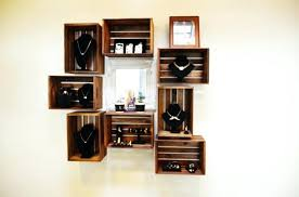 medium size of kids room wall decor ideas paint crate shelves magnificent been wanting to use