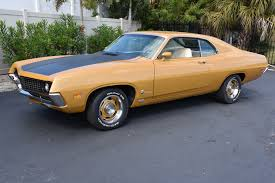 ford muscle cars 1970. used 1970 ford torino cobra jet | venice, fl muscle cars