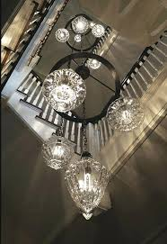 murano blown glass chandelier items by chandelier black glass murano