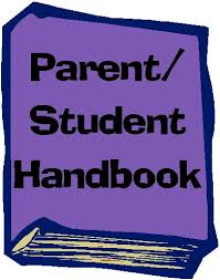Image result for gIFTED AND TALENTED handbook picture