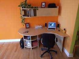 wonderful built home office. build a home office various interior on furniture 12 wonderful built