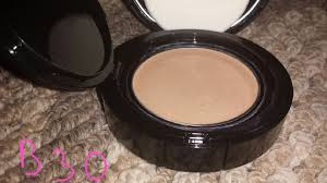 vitalumiere aqua fresh and hydrating cream pact makeup write a review