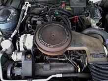 cadillac high technology engine cadillac 4 1 l engine