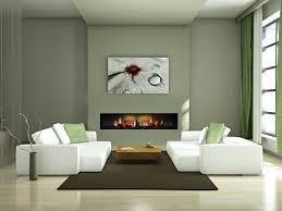 built in electric fireplace ideas part 16 full image for wall mount electric fireplace decorating ideas built mounted