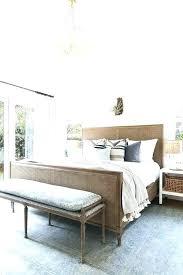 farmhouse style bedroom furniture. Farmhouse Style Bedroom Furniture Farm Heritage French .