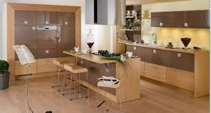 modern furniture kitchen. Full Size Of Furniture For Kitchen 4 Design Modern