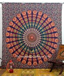 wall art tapestry hangings