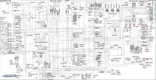 vista 20p wiring diagram diagram Honeywell Vista 20P Wiring-Diagram vista 20p wiring diagram roc grp org
