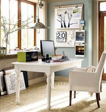 beautiful alluring home office. Alluring Decorating Ideas For Amusing Small Home Office Beautiful Alluring Home Office