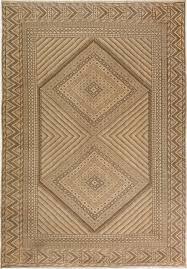 rug vintage. vintage moroccan - kilim rug bb6257. arrow down 47161db02bae4ef92bdede423862e8f0c2b91f81311572b5a8bb90eef3001a34